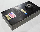 MRDC SFSC Floor Speed Control