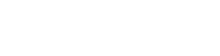Midwest Revolving Door Company white logo